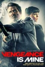 Nonton Film Vengeance is Mine (2021) Subtitle Indonesia Streaming Movie Download