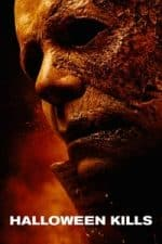 Nonton Film Halloween Kills (2021) Subtitle Indonesia Streaming Movie Download