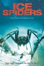 Nonton Film Ice Spiders (2007) Subtitle Indonesia Streaming Movie Download