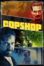 Nonton Film Copshop (2021) Subtitle Indonesia Streaming Movie Download