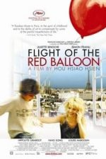 Nonton Film Flight of the Red Balloon (2007) Subtitle Indonesia Streaming Movie Download