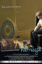 Nonton Film Venice (2010) Subtitle Indonesia Streaming Movie Download