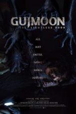 Nonton Film Guimoon: The Lightless Door (2021) Subtitle Indonesia Streaming Movie Download