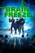 Nonton Film Brain Freeze (2021) Subtitle Indonesia Streaming Movie Download