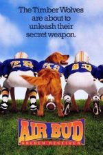 Nonton Film Air Bud: Golden Receiver (1998) Subtitle Indonesia Streaming Movie Download