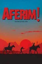Nonton Film Aferim! (2015) Subtitle Indonesia Streaming Movie Download