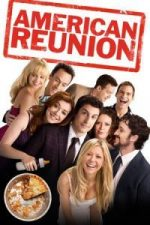 Nonton Film American Reunion (2012) Subtitle Indonesia Streaming Movie Download