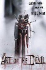 Nonton Film Art of the Devil (2004) Subtitle Indonesia Streaming Movie Download