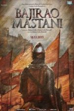 Nonton Film Bajirao Mastani (2015) Subtitle Indonesia Streaming Movie Download