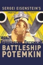 Nonton Film Battleship Potemkin (1925) Subtitle Indonesia Streaming Movie Download