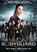 Nonton Film My Best Bodyguard (2010) Subtitle Indonesia Streaming Movie Download