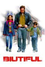 Nonton Film Biutiful (2010) Subtitle Indonesia Streaming Movie Download