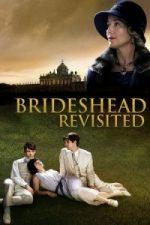 Nonton Film Brideshead Revisited (2008) Subtitle Indonesia Streaming Movie Download