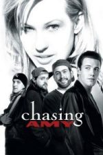 Nonton Film Chasing Amy (1997) Subtitle Indonesia Streaming Movie Download