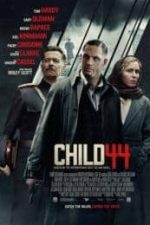 Nonton Film Child 44 (2015) Subtitle Indonesia Streaming Movie Download