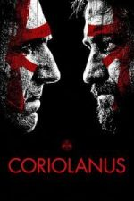 Nonton Film Coriolanus (2011) Subtitle Indonesia Streaming Movie Download