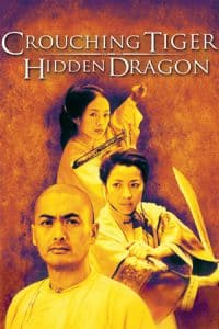 Nonton Film Crouching Tiger, Hidden Dragon (2000) Subtitle Indonesia Streaming Movie Download