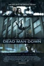 Nonton Film Dead Man Down (2013) Subtitle Indonesia Streaming Movie Download