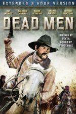 Nonton Film Dead Men (2018) Subtitle Indonesia Streaming Movie Download