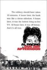 Nonton Film Dog Day Afternoon (1975) Subtitle Indonesia Streaming Movie Download