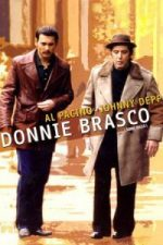 Nonton Film Donnie Brasco (1997) Subtitle Indonesia Streaming Movie Download
