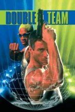 Nonton Film Double Team (1997) Subtitle Indonesia Streaming Movie Download