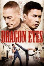 Nonton Film Dragon Eyes (2012) Subtitle Indonesia Streaming Movie Download