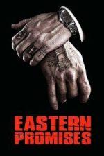 Nonton Film Eastern Promises (2007) Subtitle Indonesia Streaming Movie Download