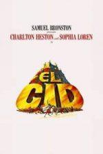Nonton Film El Cid (1961) Subtitle Indonesia Streaming Movie Download