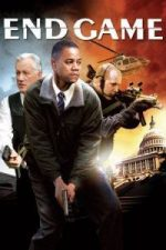 Nonton Film End Game (2006) Subtitle Indonesia Streaming Movie Download
