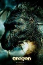 Nonton Film Eragon (2006) Subtitle Indonesia Streaming Movie Download