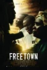 Nonton Film Freetown (2015) Subtitle Indonesia Streaming Movie Download