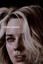 Nonton Film Funny Games (2007) Subtitle Indonesia Streaming Movie Download