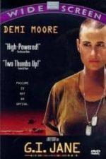 Nonton Film G.I. Jane (1997) Subtitle Indonesia Streaming Movie Download