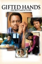 Nonton Film Gifted Hands: The Ben Carson Story (2009) Subtitle Indonesia Streaming Movie Download