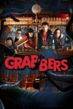 Nonton Film Grabbers (2012) Subtitle Indonesia Streaming Movie Download