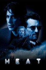 Nonton Film Heat (1995) Subtitle Indonesia Streaming Movie Download