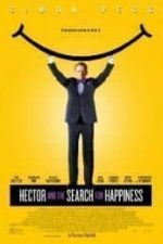 Nonton Film Hector and the Search for Happiness (2014) Subtitle Indonesia Streaming Movie Download