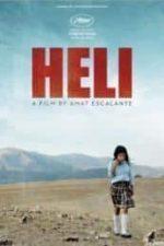 Nonton Film Heli (2013) Subtitle Indonesia Streaming Movie Download