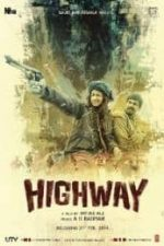 Nonton Film Highway (2014) Subtitle Indonesia Streaming Movie Download