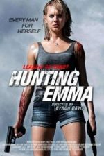 Nonton Film Hunting Emma (Jagveld) (2017) Subtitle Indonesia Streaming Movie Download