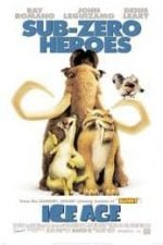 Nonton Film Ice Age (2002) Subtitle Indonesia Streaming Movie Download