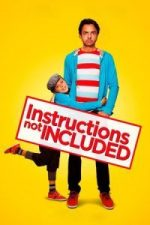Nonton Film Instructions Not Included (2013) Subtitle Indonesia Streaming Movie Download