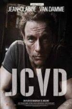 Nonton Film JCVD (2008) Subtitle Indonesia Streaming Movie Download