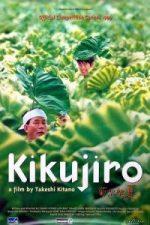 Nonton Film Kikujiro (1999) Subtitle Indonesia Streaming Movie Download