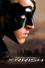 Nonton Film Krrish (2006) Subtitle Indonesia Streaming Movie Download