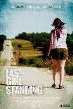 Nonton Film Last Girl Standing (2015) Subtitle Indonesia Streaming Movie Download