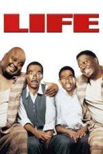 Nonton Film Life (1999) Subtitle Indonesia Streaming Movie Download