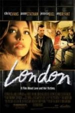 Nonton Film London (2005) Subtitle Indonesia Streaming Movie Download
