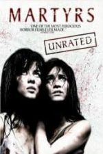 Nonton Film Martyrs (2008) Subtitle Indonesia Streaming Movie Download